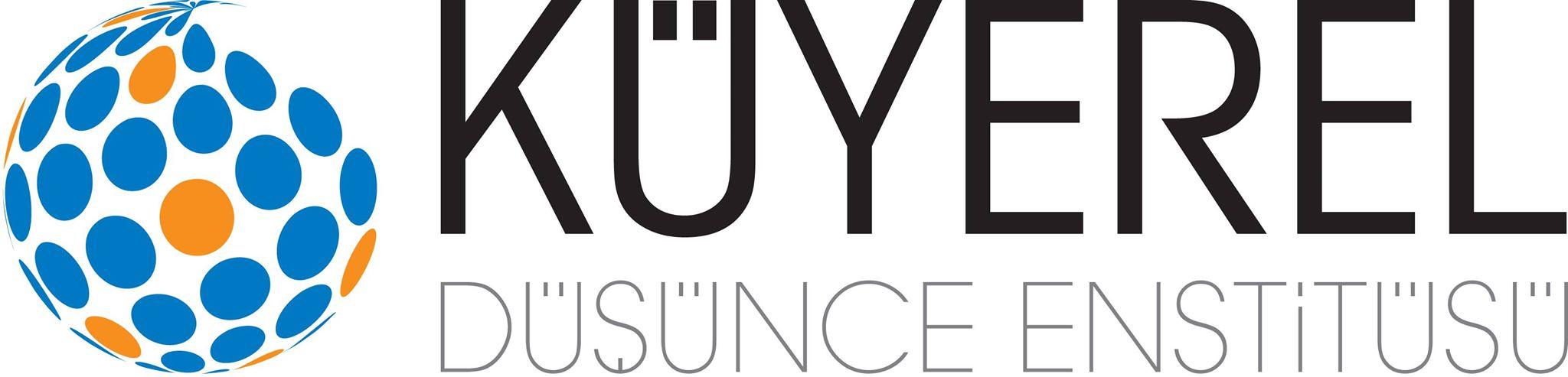 Kuyerel Logo