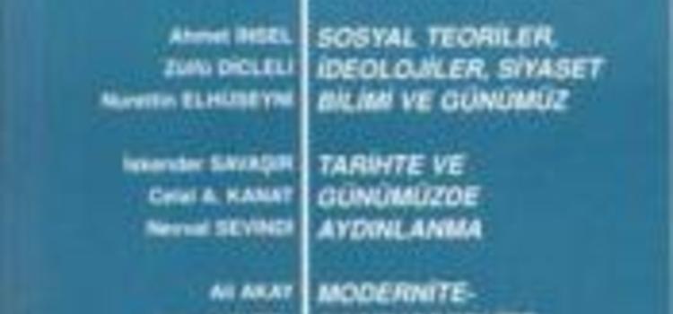 412a08ed7480c KÜYEREL DÜŞÜNCE GRUBU PANELLER DİZİSİ Şubat -Mayıs 1996 | Küyerel ...