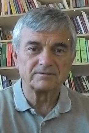 Mustafa Alagöz