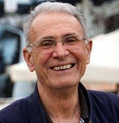 Ahmet Kardam